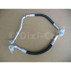 Przewód klimatyzacji sprężarka do skraplacza ASTRA H