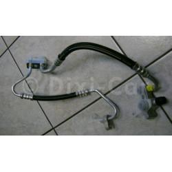 Przewód sprężarki klimatyzacji 13338797 (Corsa C)