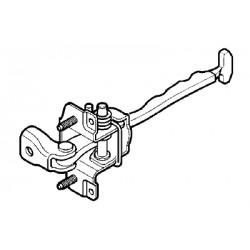 Ogranicznik drzwi przód VECTRA C/SIGNUM