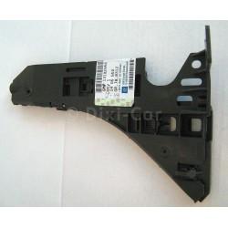 Ślizg przedni VECTRA C/SIGNUM od 2006 (prawy)