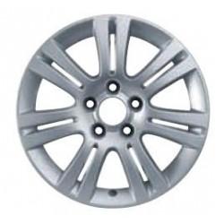 Felga aluminiowa VECTRA C/SIGNUM/ASTRA H/ZAFIRA B 6,5J x 16