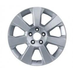 Felga aluminiowa VECTRA C, SIGNUM 7J x 17''