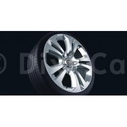 Felga aluminiowa ANTARA 8,0J x 19