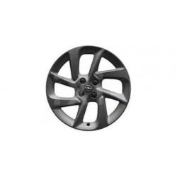 Felga aluminiowa 17'' Hurricane – Manoogian Opel Adam