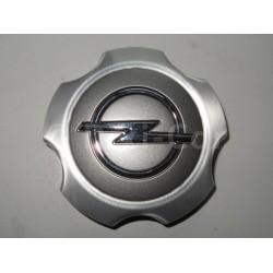 Kołpak felgi aluminiowej