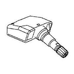 Czujnik Ciśnienia opony VECTRA C/SIGNUM