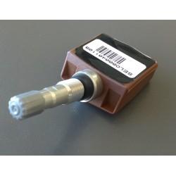 Czujnik ciśnienia opony ZAFIRA C/CASCADA do 2013