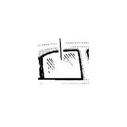 Szyba drzwi tylnych lewa OMEGA B sedan od 1997 (barwiona)
