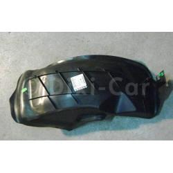 Nadkole tylne lewe GM 13186740 (Opel Corsa C, Combo)