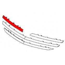 Atrapa grill chłodnicy-wypraska INSIGNIA (prawa górna)