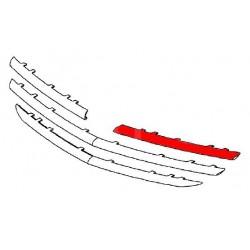 Atrapa grill chłodnicy-wypraska INSIGNIA (lewa górna)