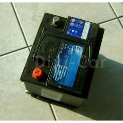 Akumulator 12V, 50A, wiele zastosowań