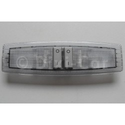 Lampka sufitowa tylna ASTRA H/ZAFIRA B/VECTRA C/CORSA D/SIGNUM