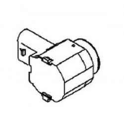 Czujnik parkowania zderzak tylnego GM 93198685 (Opel Vivaro)
