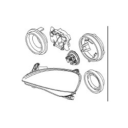 Kopl en Opel Omega B2 Xenon additionally D also R Antenne interieur pour voiture together with 98 Honda Civic P0700 P0740 also 7074 Listwa Uszczelka Szyby Przedniej Gorna Vectra B. on opel opc