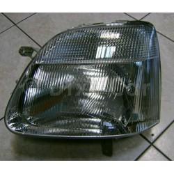 Reflektor lewy GM 9199350 (Opel AGILA A do 2002)