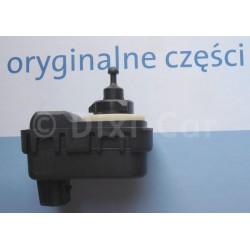 Silnik regulacji reflektora AGILA A.