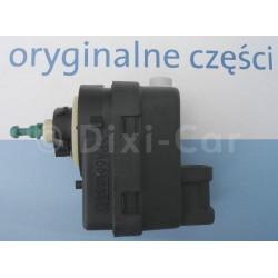 Silnik regulacji reflektora VIVARO do 2006.