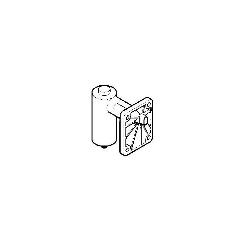 czujnik poziomu oleju vectra c  astra g  zafira a  corsa c  1 6