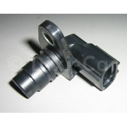 Czujnik obrotów wałka rozrządu VECTRA C/SIGNUM (Y30DT)
