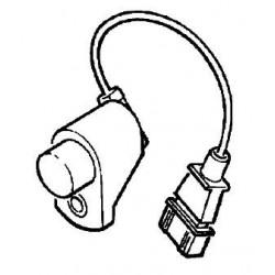Czujnik obrotów wałka rozrządu VECTRA B,C/SIGNUM/OMEGA B 2.6,3.2