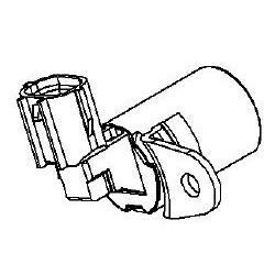 Czujnik obrotów wałka rozrządu VECTRA C/SIGNUM/INSIGNIA/ANTARA (2.8)