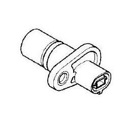 Czujnik obrotów wału korbowego ASTRA/ZAFIRA/VECTRA/SIGNUM/.(2.2)