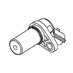 Czujnik obrotów wału korbowego ASTRA G/VECTRA C/SIGNUM/ZAFIRA A (2.0,2.2)