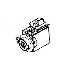 Czujnik jakości powietrza ASTRA H,J/ZAFIRA B/MERIVA B/VECTRA C/SIGNUM