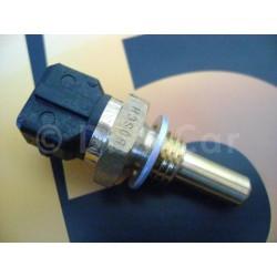 Czujnik temperatury wody ASTRA F/OMEGA B/SENATOR B
