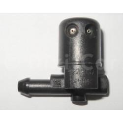 Dysza spryskiwacza szyby przedniej CORSA D (1 podłączenie)
