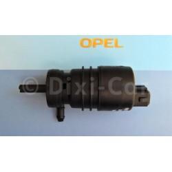 Pompa spryskiwacza szyby przedniej ASTRAG,H/CORSA B,C/OMEGA B/SPEEDSTER/TIGRA B/VECTRA B,C
