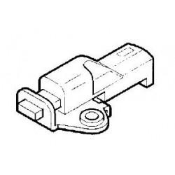 Włącznik światła ostrzegawczego hamulca ręcznego VECTRA C/SIGNUM