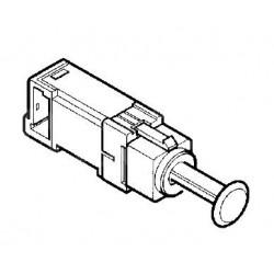 Włącznik światła stopu AGILA B (1.0, 1.2)