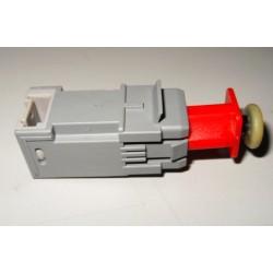 Przełącznik, czujnik położenia sprzęgła AGILA A, B (1.3)