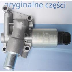 Zawór recyrkulacji gazów spalinowych EGR silniki benzynowe 1.0 AGILA A/ASTRA G,H/CORSA C/MERIVA A/TIGRA B/ZAFIRA A