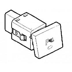 Przełącznik systemu Parktronic VECTRA C/SIGNUM