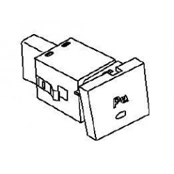 Przełącznik SPORT Vectra C/Signum