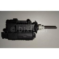 Silnik klapy wlewu paliwa ASTRA H/VECTRA C/SIGNUM/ZAFIRA B
