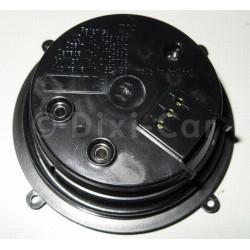 Silnik regulacji lusterka VECTRA C/CORSA C/MERIVA A/SIGNUM