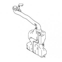 Zbiornik spryskiwacza AGILA B