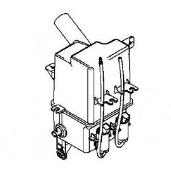 Zbiornik spryskiwacza ANTARA (bez reflektorów)
