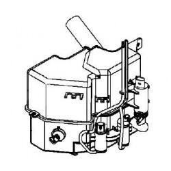 Zbiornik spryskiwacza ANTARA do 1999 (dla reflektorów ksenon)