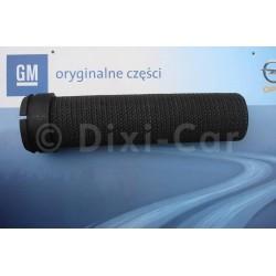 Przewód powietrzna do obudowy filtra FRONTERA A