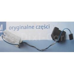 Miernik poziomu paliwa (identyfikacja WL) Omega B Limuzyna