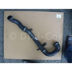 Wąż, przewód intercooler do turbosprężarki (2.0/2.2) Signum, Vectra C