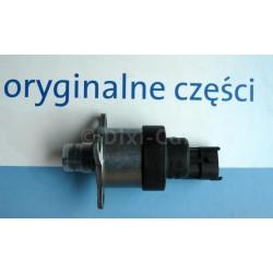 Regulator ciśnienia wtrysku Z17DTL i Z17DTH ASTRA G,H/ZAFIRA A