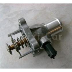 Termostat silniki benzynowe 1.6, 1.8