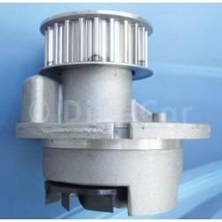 Pompa cieczy chłodzącej silniki benzynowe 1.8, Z18XE, Z18XEL, Z1