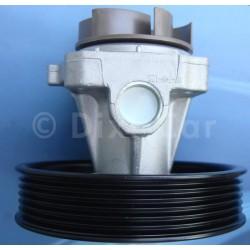 Pompa cieczy chłodzącej silniki wysokoprężne 1.3, Agila A, Astra
